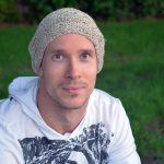 Максим Поярков: «Я отказался тратить жизнь на больницы»
