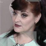 Ирина Ерофеева, журналист, театральный режиссер, инвалид-колясочник