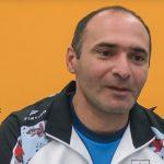 Камал Мамедов: ничто никогда не заканчивается