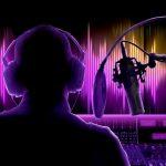 Кащенко FM. Душевнобольные делают умное радио
