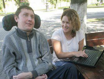Белорусский Стивен Хокинг