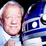 Скончался легендарный актер «Звездных войн»