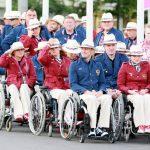 Это политика: как мир отреагировал на отстранение российских паралимпийцев