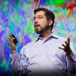 Эд Бойден: Как детские подгузники помогли найти новый способ изучения мозга