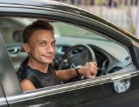 «В Москве сказали, что я неправильный инвалид». История русского Тони Старка