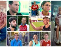 «За что вы нас лишаете нашей мечты?» Российские паралимпийцы обратились к Международному паралимпийскому комитету