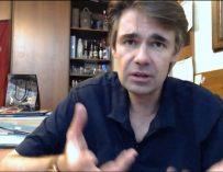 Лицом к лицу: Антон Орехъ об отстранении паралимпийской сборной