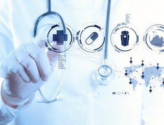 «Жизнь в большом городе»: Медицинские технологии в столице