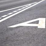 Возможные изменения в ПДД: пустят ли водителей-инвалидов на выделенные полосы