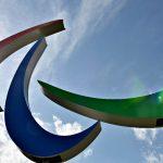 Сборную Россию в полном составе отстранили от Паралимпийских игр в Рио