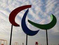 Соревнования отстраненных от Паралимпиады-2016 россиян стартуют в Подмосковье
