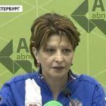 Петербург примет Кубок континентов по спортивным танцам на колясках