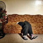 Лаура Бушнак: Смертельные последствия использования кассетных бомб