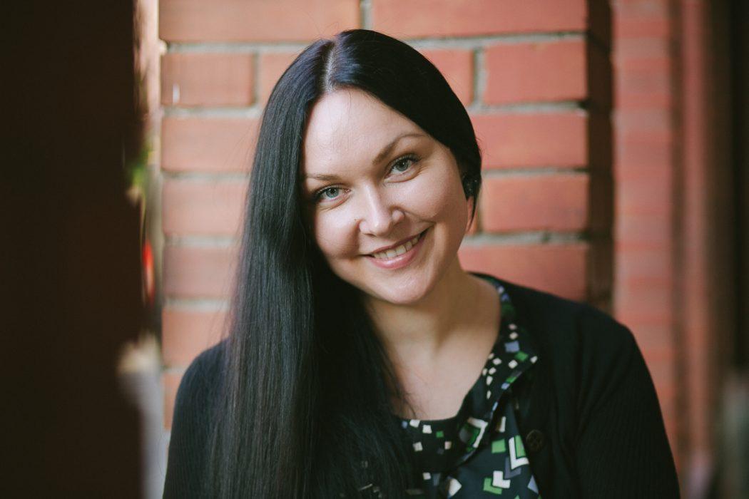 Уроки макияжа, курсы визажистов, обучение в Алматы 27
