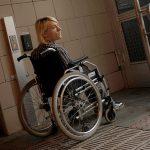 «Инвалиды нас не победят!»