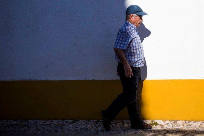 Фото: Reinaldo Rodrigues / Global Imagens