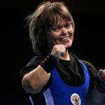 Сильная духом: жизнеутверждающая история паралимпийской чемпионки Тамары Подпальной