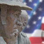 Ветераны США. Возвращение к жизни