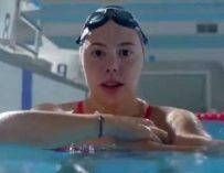 ПКР выпустил ролик в поддержку российских паралимпийцев отстраненных от Игр в Рио