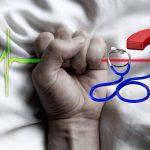 Стыдные вопросы про эвтаназию