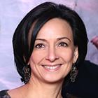 Янина Урусова