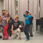 «Талант заложен в каждом»: как создать оперу при участии людей с особенными потребностями