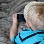 Мобильное приложение поможет детям с нарушениями развития