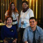 Безбарьерная среда в доме: первая радиоуправляемая мебель в Беларуси