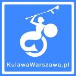 kulawawarszawamale
