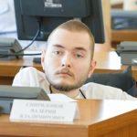 Валерий Спиридонов начал готовиться к операции по пересадке головы