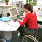 Как выжить предприятию, где большинство сотрудников — инвалиды