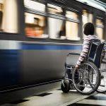 Что ждет людей с ограниченными возможностями в 2017 году
