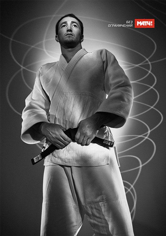 Абдула Курамагомедов Чемпион мира, Чемпион Европы по дзюдо спорта слепых.