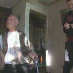 Иркутский фельдшер скорой помощи организовал волонтерское движение помощи пенсионерам