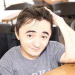 «Хрустальный геймер»: 80 переломов, сотни стримов и одно инвалидное кресло