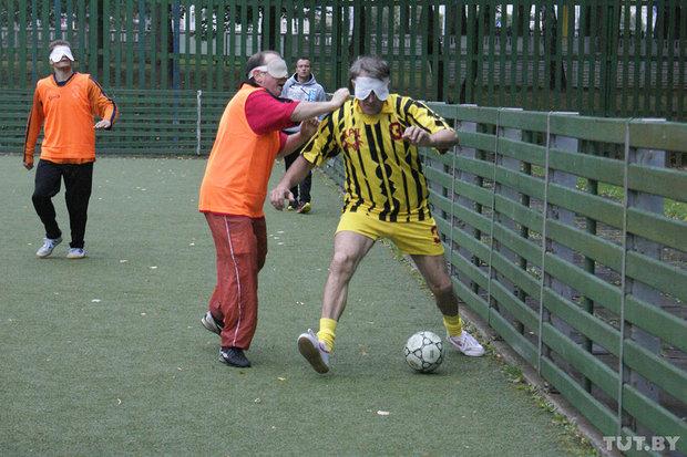 futbol_dlya_nezryachikh_20160712_mat_tutby_2