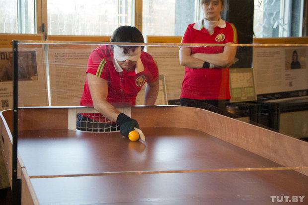 tennis_dlya_nezryachikh_12122016_mat_tutby_2
