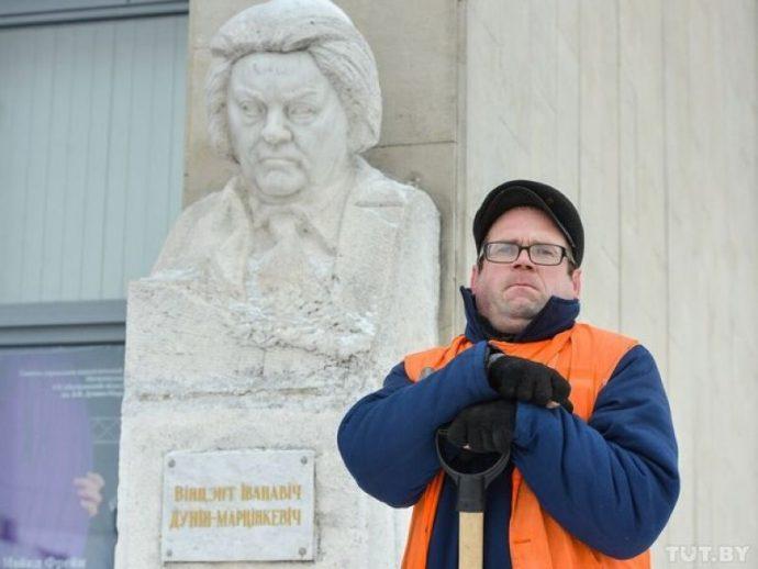 dvornik_bobruisk10