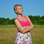 «Еще повоюем». Как 20-летняя фельдшер из Бреста нашла в себе силы противостоять раку