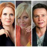 Никогда не сдавайся: знаменитые женщины, победившие рак