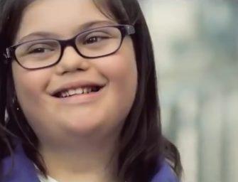 Синдром Дауна: что нужно знать о генетической аномалии здоровому человеку