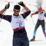 Победа через боль – 4 истории чемпионов Паралимпиады