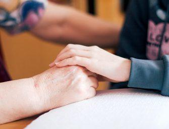 Семьи с ребенком-инвалидом столкнулись с трудностями при его устройстве