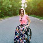 «Cтереотипы об инвалидах мешают нам жить»