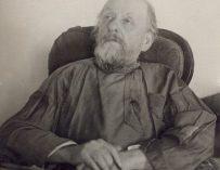 Циолковский: глухой учитель из Калуги