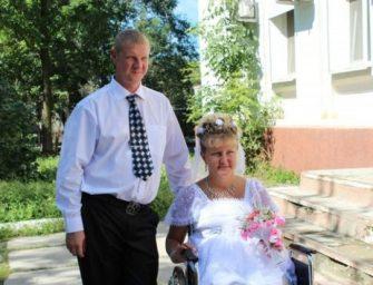Ольга и Женя Романовы – Вместе с машиной разбилась жизнь