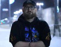 Общественный деятель из Таганрога Сергей Бурлаков, не имея рук и ног, стал чемпионом мира по пара-каратэ