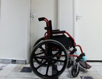 Сокращение сроков и электронный документооборот: в России собираются упростить процедуру установления инвалидности