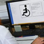 В России упростили порядок установления инвалидности