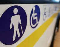 Банк России утвердил рекомендации по банковскому обслуживанию инвалидов
